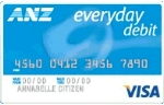 how to close credit card anz online