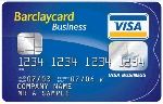 Barclays business card barclaycard business credit cards reheart Images