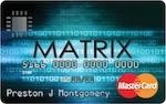 Matrix MasterCard