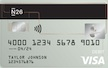 N26 Visa Debit Card