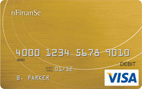Low interest rate credit cards canada cash