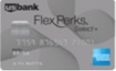 U.S. Bank FlexPerks® Select+ American Express® Card
