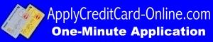 apply credit card online